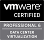VMware Certified Professional 6 - Data Center Virtualization