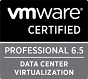 VMware Certified Professional 6.5 - Data Center Virtualization
