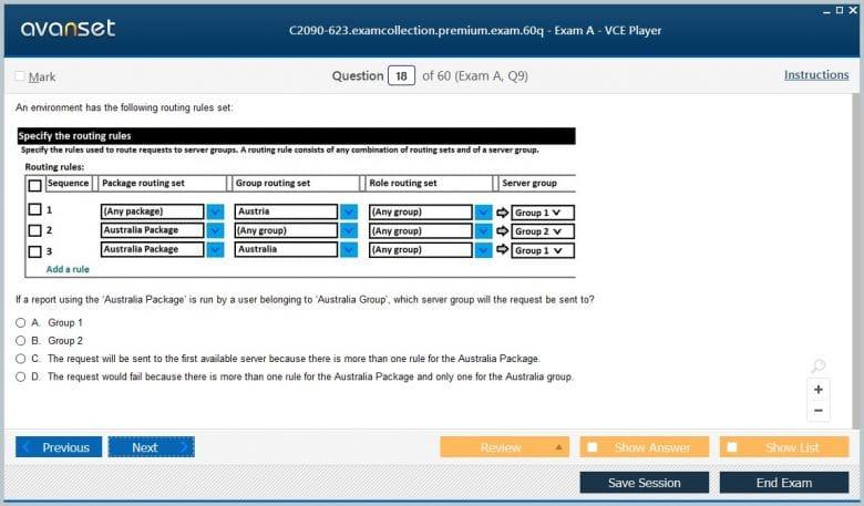 IBM Best Exam Practice Material for C9010-030 Exam Q/&A PDF+SIM