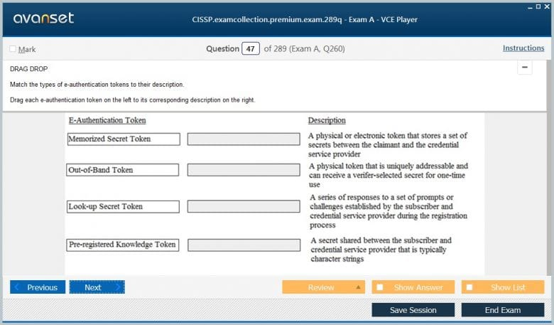 Isc Cissp Certification Exam Dumps Cissp Practice Test