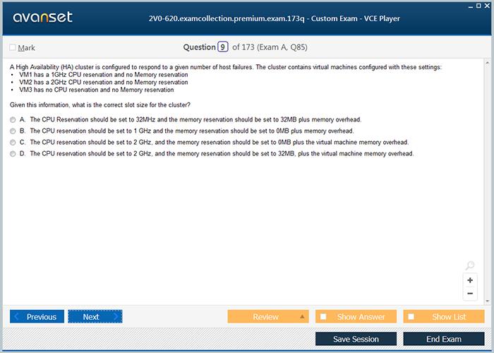 Download Ebook Css Lengkap