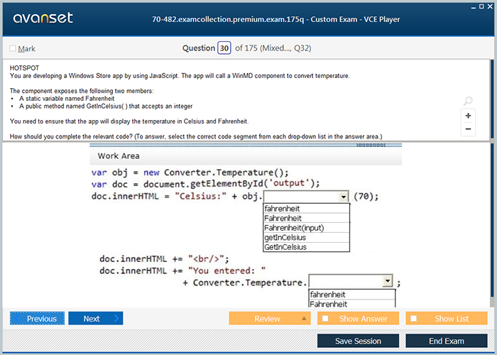 File extension v2013