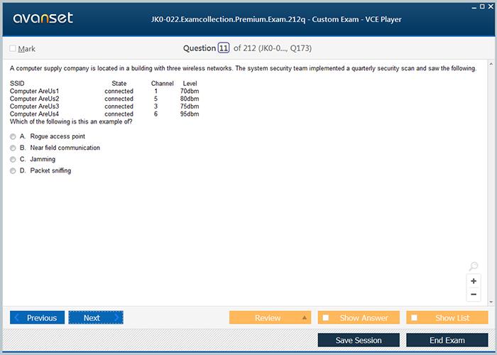 comptia security+ study guide pdf