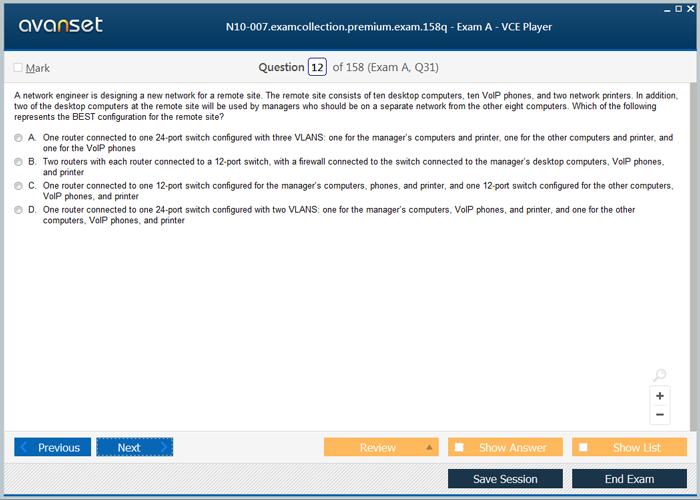 comptia network+ certification exam dumps, comptia network+ practice ...