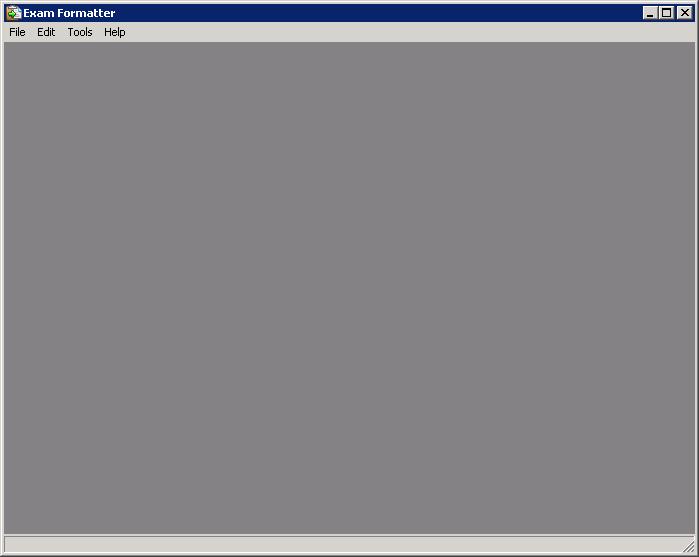 vce player for mac dmg
