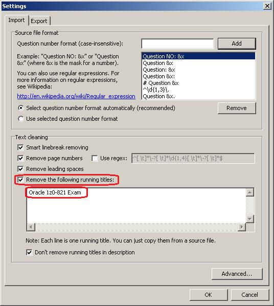 pdf to vce converter apk