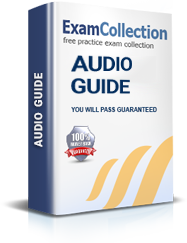 70-412 Audio Exam