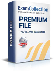 ExamCollection Premium Files