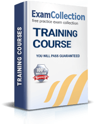 1Z0-518 Training Video Course