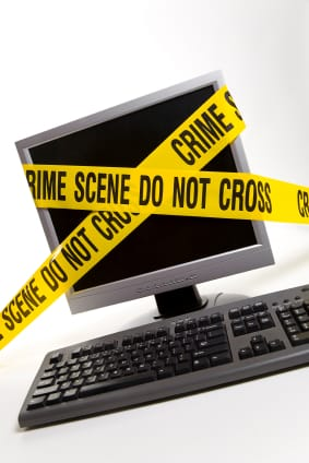 the computer as incidental to a crime Find and compare law enforcement software  small to medium sized agencies trust omnigo to reduce crime,  criminal and incidental relational database.