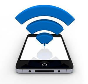 How To Configure Mobile Network Connectivity And