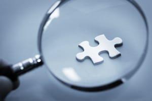 Network Troubleshooting Methodology